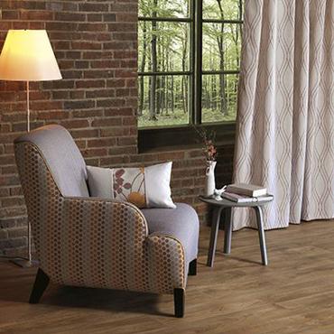 B2M Création Mobilier & décoration : portfolio EHPAD