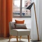 B2M Création Mobilier & décoration : résidence étudiante