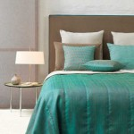 b2m création Mobilier & décoration : portfolio hôtellerie