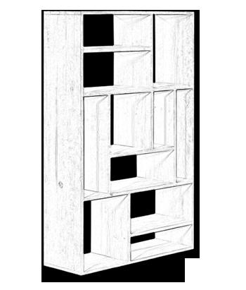 dessin-bibliotheque-1
