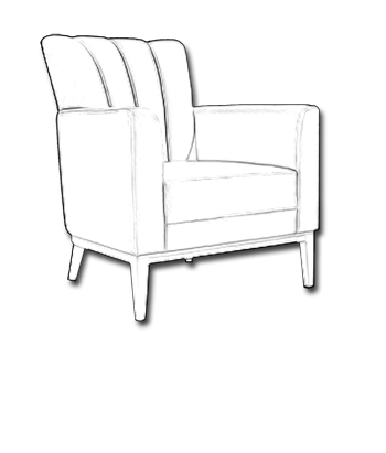 dessin-fauteuil-Rollin3