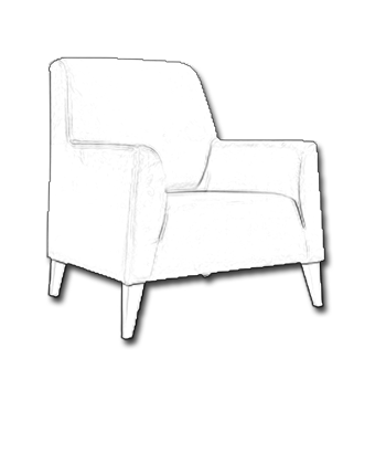 dessin-fauteuil-gobelin-1