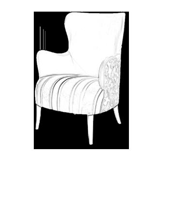 dessin-fauteuil-hoche-1