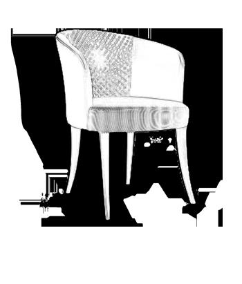 dessin-fauteuil-parmentier-1
