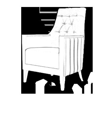 dessin-fauteuil-pereire-1