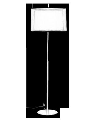 dessin-lampadaire-1