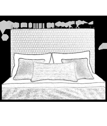 dessin-lit-1