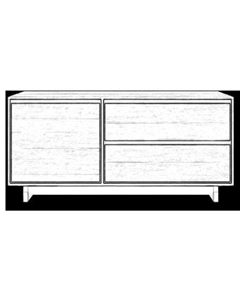 dessin-meuble-tv-1