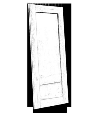 dessin-miroir-1