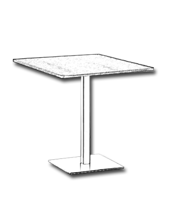 dessin-table-pied-inox-1